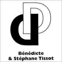 Cuvée DD. Domaine Tissot.