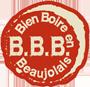 Bien Boire en Beaujolais édition 2017